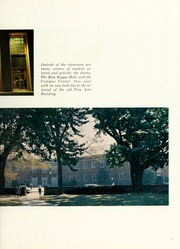 Page 17, 1968 Edition, College of William and Mary - Colonial Echo Yearbook (Williamsburg, VA) online yearbook collection