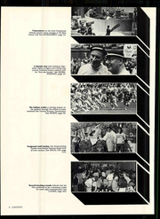 Page 14, 1977 Edition, College of William and Mary - Colonial Echo Yearbook (Williamsburg, VA) online yearbook collection