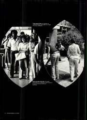 Page 16, 1977 Edition, College of William and Mary - Colonial Echo Yearbook (Williamsburg, VA) online yearbook collection