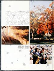 Page 12, 1988 Edition, College of William and Mary - Colonial Echo Yearbook (Williamsburg, VA) online yearbook collection