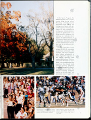 Page 13, 1988 Edition, College of William and Mary - Colonial Echo Yearbook (Williamsburg, VA) online yearbook collection