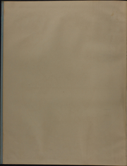 Page 4, 1973 Edition, Tulare (LKA 112) - Naval Cruise Book online yearbook collection