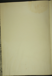 Page 4, 1963 Edition, Wedderburn (DD 684) - Naval Cruise Book online yearbook collection