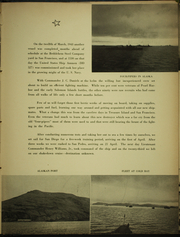Page 11, 1946 Edition, Ammen (DD 35) - Naval Cruise Book online yearbook collection
