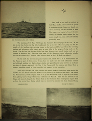 Page 12, 1946 Edition, Ammen (DD 35) - Naval Cruise Book online yearbook collection