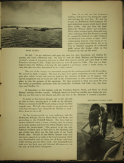 Page 13, 1946 Edition, Ammen (DD 35) - Naval Cruise Book online yearbook collection