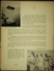 Page 14, 1946 Edition, Ammen (DD 35) - Naval Cruise Book online yearbook collection