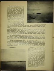 Page 16, 1946 Edition, Ammen (DD 35) - Naval Cruise Book online yearbook collection