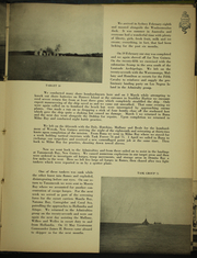 Page 17, 1946 Edition, Ammen (DD 35) - Naval Cruise Book online yearbook collection
