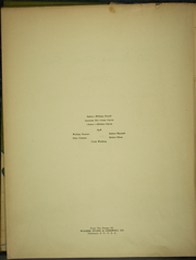 Page 6, 1946 Edition, Ammen (DD 35) - Naval Cruise Book online yearbook collection
