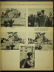 Page 15, 1947 Edition, Bennion (DD 662) - Naval Cruise Book online yearbook collection