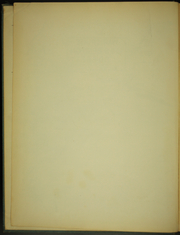 Page 4, 1947 Edition, Bennion (DD 662) - Naval Cruise Book online yearbook collection