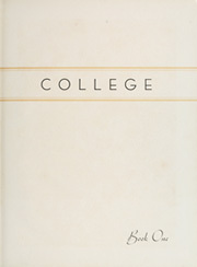 Page 13, 1937 Edition, The Citadel - Sphinx Yearbook (Charleston, SC) online yearbook collection