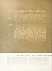 Page 14, 1937 Edition, The Citadel - Sphinx Yearbook (Charleston, SC) online yearbook collection