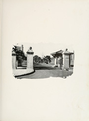 Page 17, 1937 Edition, The Citadel - Sphinx Yearbook (Charleston, SC) online yearbook collection