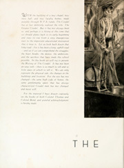 Page 8, 1937 Edition, The Citadel - Sphinx Yearbook (Charleston, SC) online yearbook collection