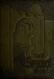 1945 Edition, The Citadel - Sphinx Yearbook (Charleston, SC)