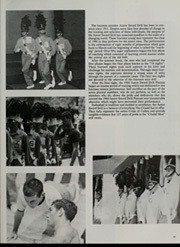 Page 103, 1979 Edition, The Citadel - Sphinx Yearbook (Charleston, SC) online yearbook collection