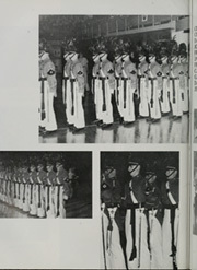 Page 106, 1979 Edition, The Citadel - Sphinx Yearbook (Charleston, SC) online yearbook collection