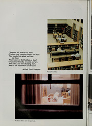 Page 12, 1979 Edition, The Citadel - Sphinx Yearbook (Charleston, SC) online yearbook collection