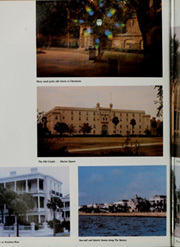 Page 16, 1979 Edition, The Citadel - Sphinx Yearbook (Charleston, SC) online yearbook collection