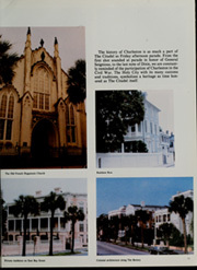 Page 17, 1979 Edition, The Citadel - Sphinx Yearbook (Charleston, SC) online yearbook collection