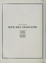 Page 370, 1979 Edition, The Citadel - Sphinx Yearbook (Charleston, SC) online yearbook collection