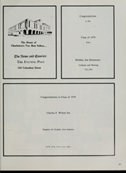 Page 375, 1979 Edition, The Citadel - Sphinx Yearbook (Charleston, SC) online yearbook collection