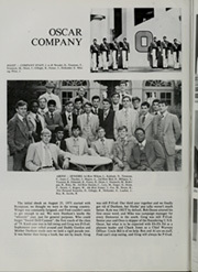 Page 92, 1979 Edition, The Citadel - Sphinx Yearbook (Charleston, SC) online yearbook collection
