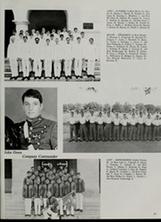 Page 93, 1979 Edition, The Citadel - Sphinx Yearbook (Charleston, SC) online yearbook collection