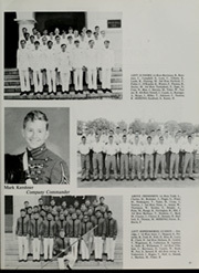 Page 95, 1979 Edition, The Citadel - Sphinx Yearbook (Charleston, SC) online yearbook collection
