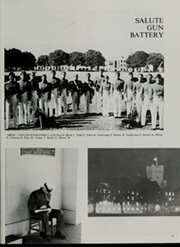 Page 99, 1979 Edition, The Citadel - Sphinx Yearbook (Charleston, SC) online yearbook collection