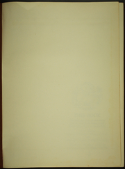 Page 5, 1945 Edition, Bunker Hill (CV 17) - Naval Cruise Book online yearbook collection