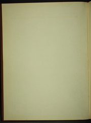 Page 6, 1945 Edition, Bunker Hill (CV 17) - Naval Cruise Book online yearbook collection