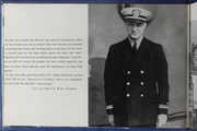 Page 12, 1946 Edition, Dayton (CL 105) - Naval Cruise Book online yearbook collection