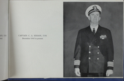 Page 7, 1946 Edition, Dayton (CL 105) - Naval Cruise Book online yearbook collection