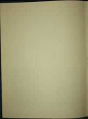 Page 10, 1945 Edition, Edgecombe (APA 164) - Naval Cruise Book online yearbook collection