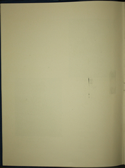Page 8, 1945 Edition, Edgecombe (APA 164) - Naval Cruise Book online yearbook collection