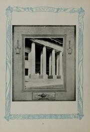 Page 10, 1918 Edition, Brigham Young University - Banyan Yearbook (Provo, UT) online yearbook collection