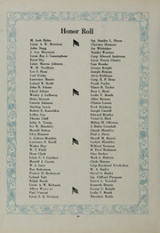 Page 14, 1918 Edition, Brigham Young University - Banyan Yearbook (Provo, UT) online yearbook collection