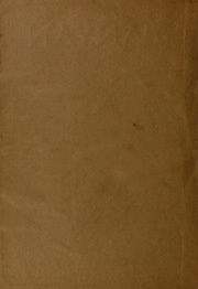 Page 2, 1918 Edition, Brigham Young University - Banyan Yearbook (Provo, UT) online yearbook collection