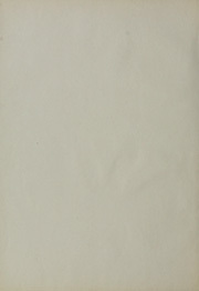 Page 6, 1918 Edition, Brigham Young University - Banyan Yearbook (Provo, UT) online yearbook collection