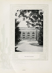 Page 16, 1928 Edition, Brigham Young University - Banyan Yearbook (Provo, UT) online yearbook collection