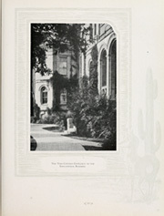 Page 17, 1928 Edition, Brigham Young University - Banyan Yearbook (Provo, UT) online yearbook collection