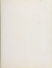 Page 5, 1928 Edition, Brigham Young University - Banyan Yearbook (Provo, UT) online yearbook collection