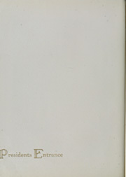 Page 12, 1929 Edition, Brigham Young University - Banyan Yearbook (Provo, UT) online yearbook collection