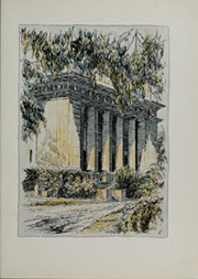 Page 17, 1929 Edition, Brigham Young University - Banyan Yearbook (Provo, UT) online yearbook collection