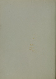 Page 4, 1929 Edition, Brigham Young University - Banyan Yearbook (Provo, UT) online yearbook collection