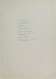 Page 5, 1929 Edition, Brigham Young University - Banyan Yearbook (Provo, UT) online yearbook collection