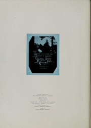 Page 6, 1929 Edition, Brigham Young University - Banyan Yearbook (Provo, UT) online yearbook collection